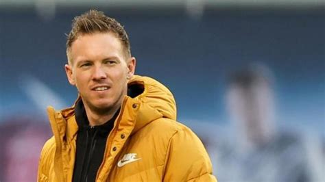 Pagesbusinessessports & recreationsports & fitness instructioncoachwbb fitness coach. «Ziele mit Leipzig»: Nagelsmann will nicht BVB-Coach ...