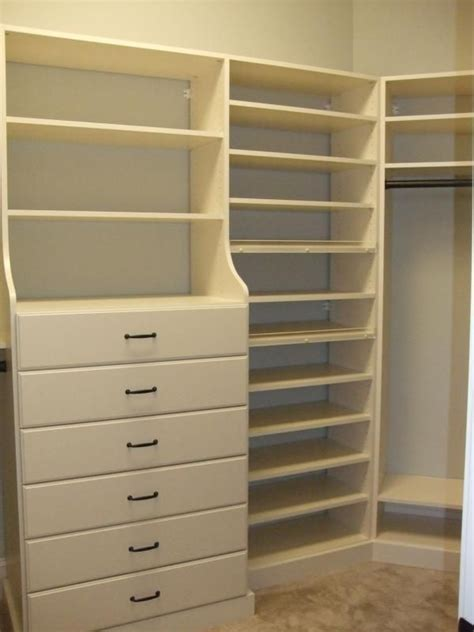 Closet Storage Shelving Systems by Closet Storage Ideas Organization Closet Storage