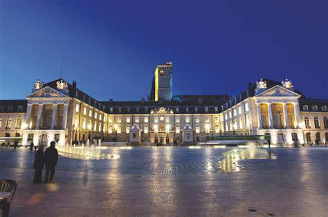 20 must visit attractions in dijon
