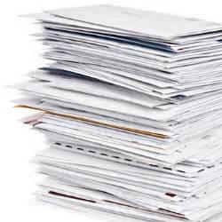 Документы для оформления приглашения иностранца в россию