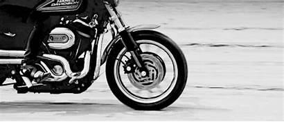 Motorcycle Hypnotized Desperado Boys Twenty Chapter Loading