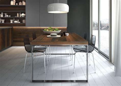 table cuisine table cuisine moderne