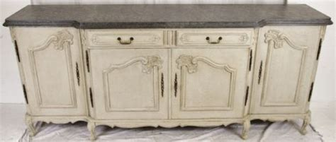 Shabby Chic Sideboard Uk by Shabby Chic Painted Sideboard 213250