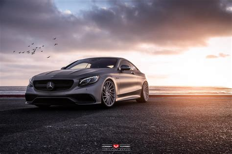 Mercedes Cls Class 4k Wallpapers by Mercedes S Class Coupe Hd Cars 4k Wallpapers