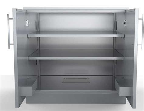 stainless steel cabinet stainless steel cabinets door cabinets