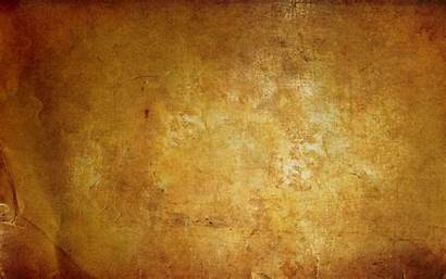 Grunge Texture Brown Wallpapers