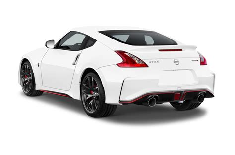 370z 2015 Horsepower by 2015 Nissan 370z Reviews Research 370z Prices Specs