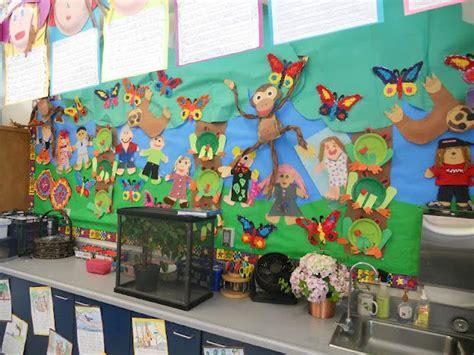 rainforest bulletin board great craft ideas for our 881 | 5b902bd1d6c5f0a348d3a9a5e4636ea1 rainforest crafts rainforest classroom