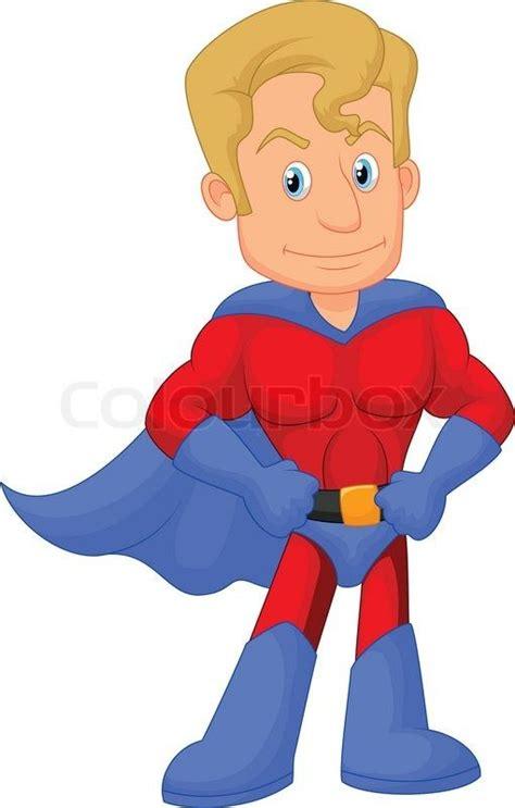 images  super heros kid cartoons  pinterest
