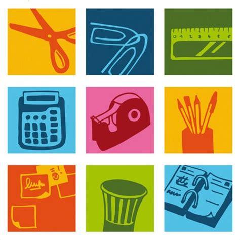 catalogue lyreco fournitures de bureau lyreco enrichit catalogue avec des équipements de