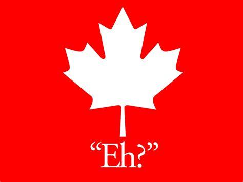 canada flag wallpapers weneedfun