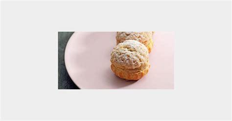 meilleur p 226 tissier 2014 recette du brest croustillant de cyril lignac