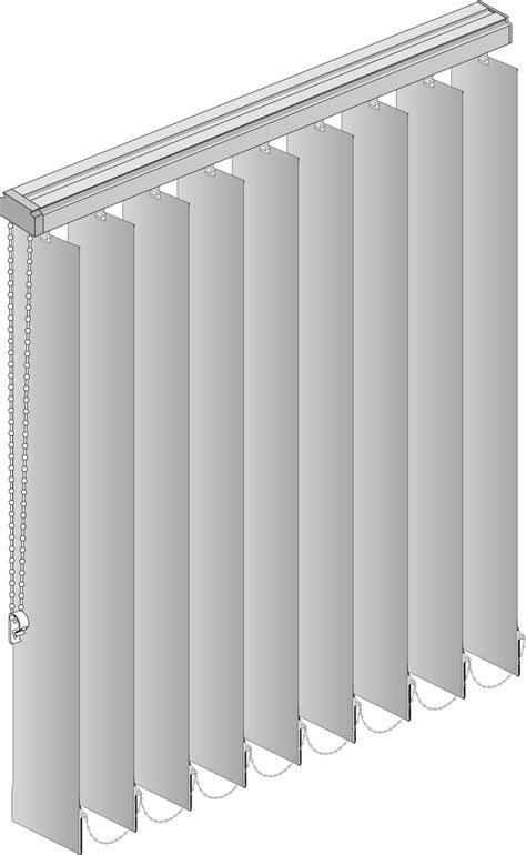 rideaux lamelles verticales page 4 hotelfrance24