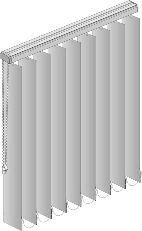 store a bandes verticales brico dept 28 images d 233 coration store bande verticale nanterre