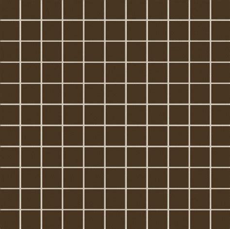 brown tubadzin