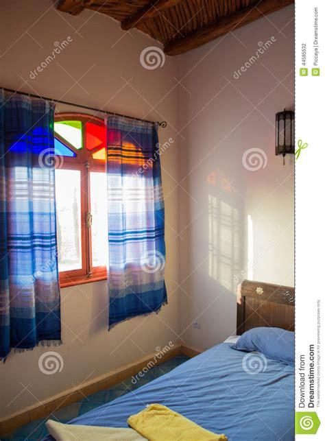 chambre marocaine davaus chambre a coucher maroc avec des idées