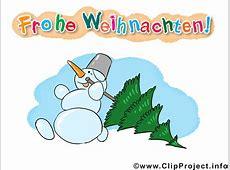 Weihnachten Cartoons witzige Bilder zu Weihnachten