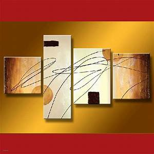 Toile Peinture Pas Cher : toile decoration murale pas cher avec toile d co pas cher ~ Mglfilm.com Idées de Décoration