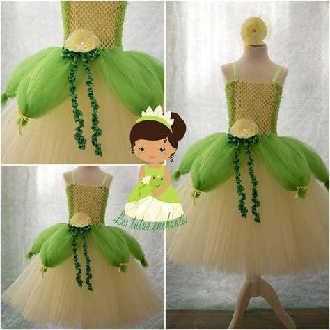 d 233 guisement robe princesses 4 5 ans v 234 tements enfants les tutus enchant 233 s fait