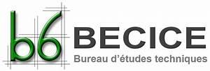 Becice Bureau D39Etudes Techniques Fluides