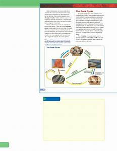 Dsm3 Teacher U0026 39 S Guide  Earth Processes