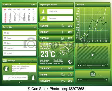 Wohnung Design App by Beweglich Wohnung App Elemente Design Wohnung