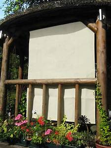 Maulwurfbekämpfung Im Garten : rechteckiges senkrecht sonnensegel inkl befestigungsset ~ Michelbontemps.com Haus und Dekorationen