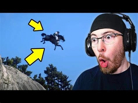 funny moments  fails  red dead redemption  bored hq