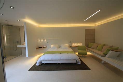 hotel avec et dans la chambre esthétique et moderne une salle de bains en corian