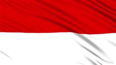 background bendera merah putih berkibar 4 187 background check all