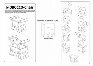 Ikea Instructions Chair | www.pixshark.com - Images ...
