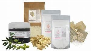 Insecticide Savon Noir Bicarbonate : aromath rapie familiale une maison 100 naturelle le ~ Dailycaller-alerts.com Idées de Décoration