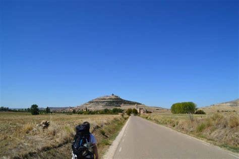 El Camino De Santiago: Walking The Camino On $25 A Day ...