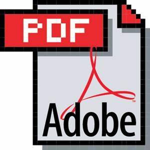 Adobe Creative Suite 5 Design Premium Download Adobe Logo Vectors Free Download