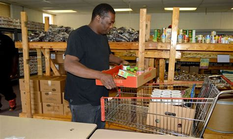 one stop shop northern illinois food bank