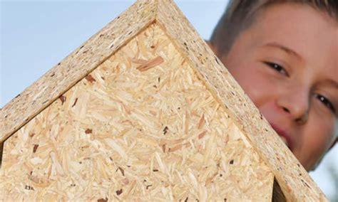 Schwerentflammbare Holzfaserdaemmplatte by Konstruktive Platten G 246 Bel Holzgro 223 Handel
