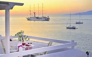 Mykonos Accommodation Rooms Mariettas Mykonos Apartments