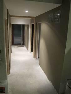 couleur de peinture pour couloir sombre 11 couleur pour With couleur peinture couloir sombre