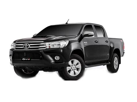 toyota hilux  price  pakistan pictures  reviews
