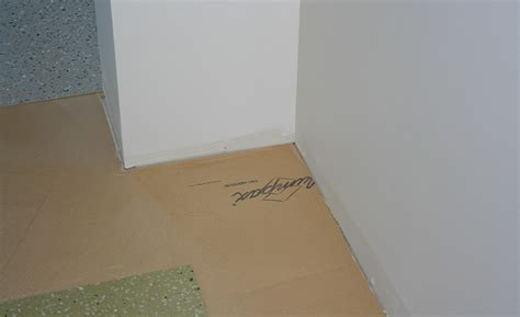 vinyl flooring underlayment options vinyl flooring underlayment options 28 images tile underlayment options armchair builder
