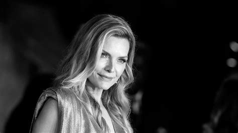 michelle pfeiffer joins instagram   iconic throwback