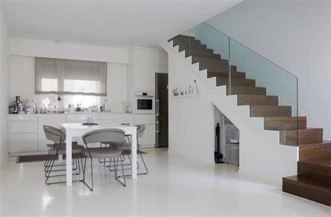 Wohnung Minimalistisch Einrichten by Minimalismus Dezente Und Qualitativ Hochwertige Einrichtung