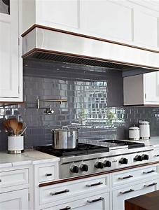 kitchen design decor photos pictures ideas With kitchen colors with white cabinets with pencil crayon wall art