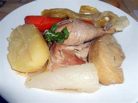 pot au feu au foie gras 28 images pot au feu au foie gras recette sur cuisine actuelle pot