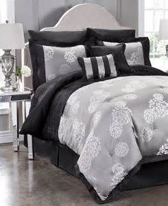 meiko 8 piece comforter sets bed in a from macys