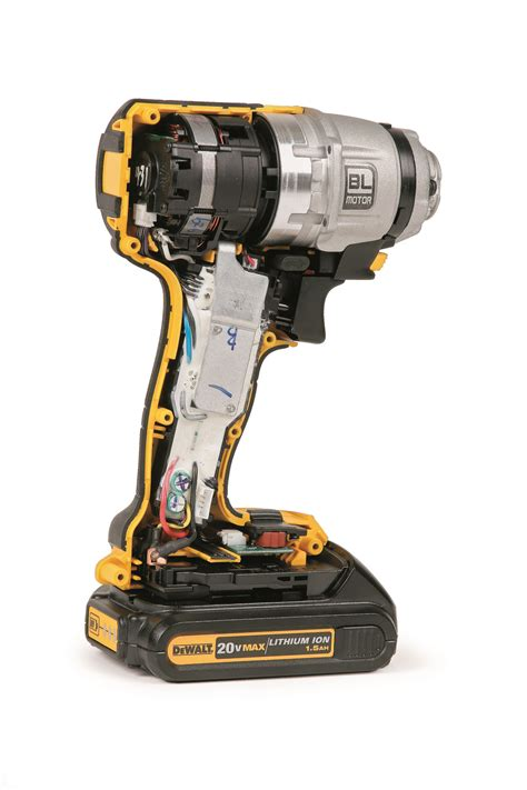 best cordless drill get the best cordless drill fine homebuilding