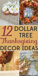 1000+ ideas about Thanksgiving Decorations on Pinterest ...