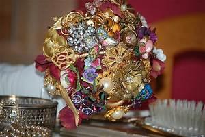 M Designs Jewelry Premier O C Event Floral Design Jewelry Bridal Wedding