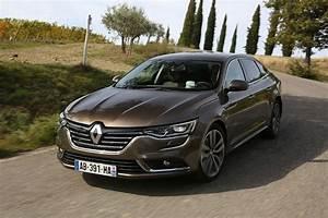 Renault Talisman Tuning Teile : bemutat renault talisman 2016 vezess ~ Kayakingforconservation.com Haus und Dekorationen