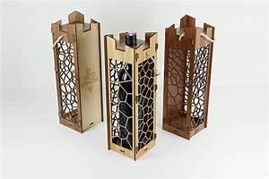 Découpe Laser En Ligne : progravure d coupe et gravure laser en alsace plexiglas cuir bois ~ Melissatoandfro.com Idées de Décoration